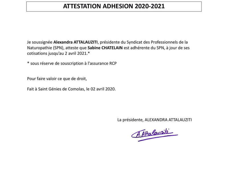 attestation_d_adhesion-1