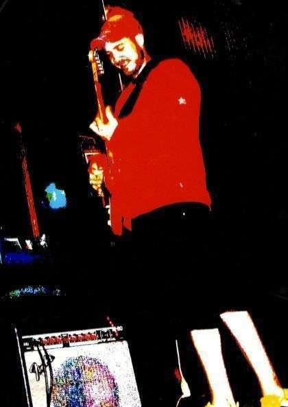 fete_de_la_musique_2010_pour_profil20201021-48144-h5rrp2