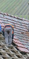 ECO'LOGIS ISOLATION, Rénovation de toiture à Mâcon