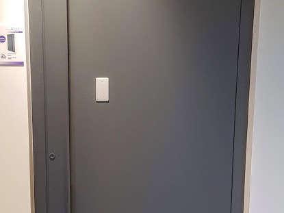 porte_aluminium_7016