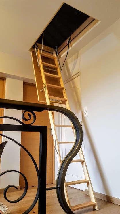 escalier_escamotable_3