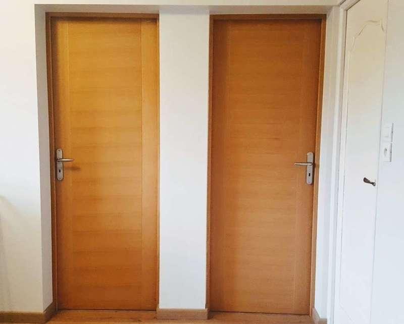 portes_interieures