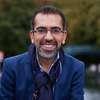 Majid El Jarroudi, Entrepreneur domaine de l'innovation sociale
