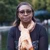 Madjiguene Gaye, Cadre comptable du groupe La Poste