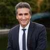 Thomas Lauret Candidat Majorité Présidentielle - La République En Marche - Sénatoriales 2017 Paris