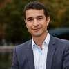 Alexandre Kimmerlé Candidat Majorité Présidentielle - La République En Marche - Sénatoriales 2017 Paris