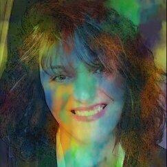 Christine Rocher, magnétiseur à Collobrières