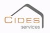 CIDES SERVICES propose de la rénovation à Issy les Moulineaux
