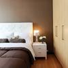 La décoration d'intérieur est un type de prestation en rénovation à Issy les Moulineaux