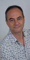Jean Leonardi, thérapeute énergéticienne à Houilles