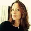 Amélie Fordos, naturopathe et praticien en hypnose à Vannes