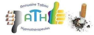 Annuaire des hypnothérapeutes spécialisés dans l'arrêt du tabac - Réseau ATH