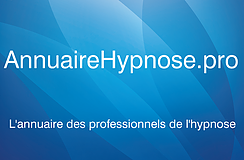 Annuaire Hypnose