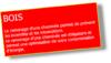 SARL Bonnet Chauffage Maintenance , ramoneur à Orthez (64300)