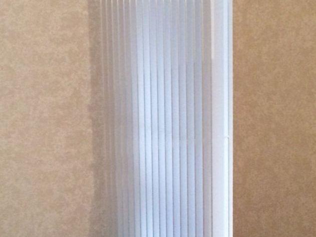 radiateur.jpeg