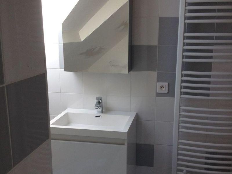 salle_de_bain.jpeg