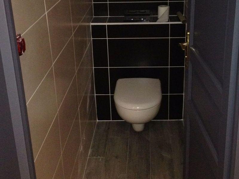 wc.jpeg