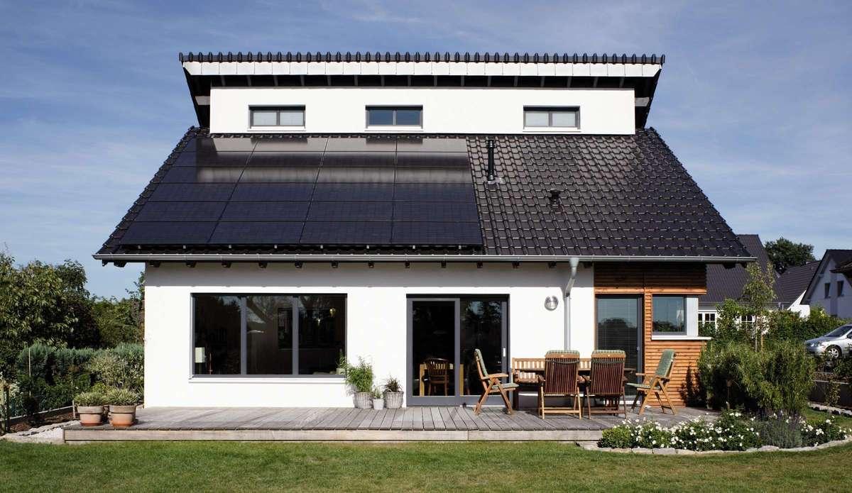 depann 39 express cholet energies renouvelables. Black Bedroom Furniture Sets. Home Design Ideas