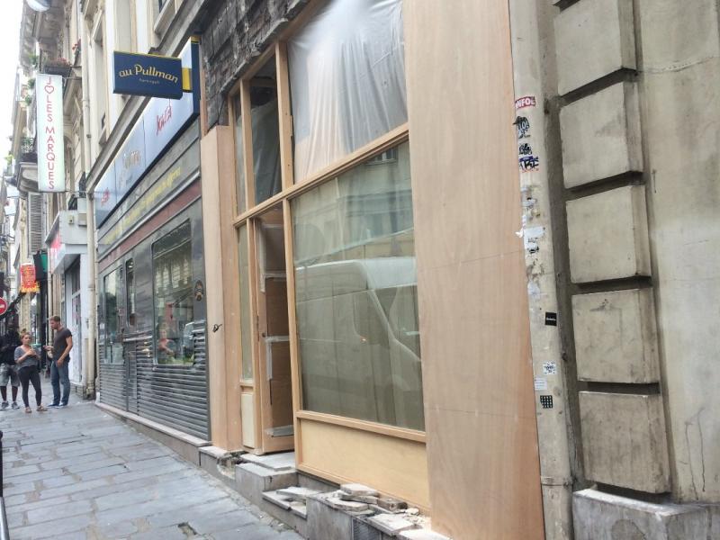 35 ans d'expériences pour vos façades dans l'Oise