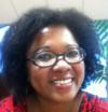 Monique Morgat Beulin, sophrologue-Thérapeute Manuelle à Saint-Nazaire