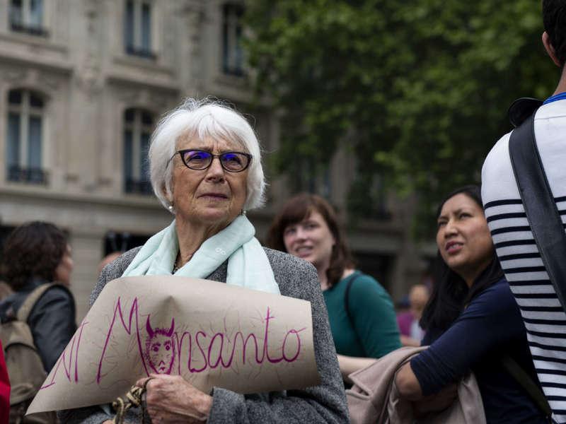 2019-05-18-marche-mnsanto-paris-kessler-01