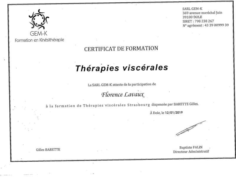 diplome_therapie_viscerala36620200602-3342468-pmrvfm