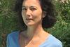 Florence Lavaux, réflexologie àBelfort