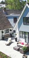 APLI BOIS, Couverture à Andernos-les-Bains