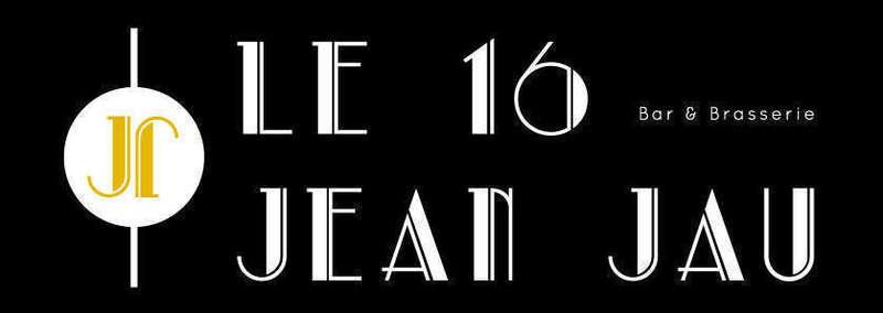logo-jean-jau-_blanc-et-or-fond-noir_