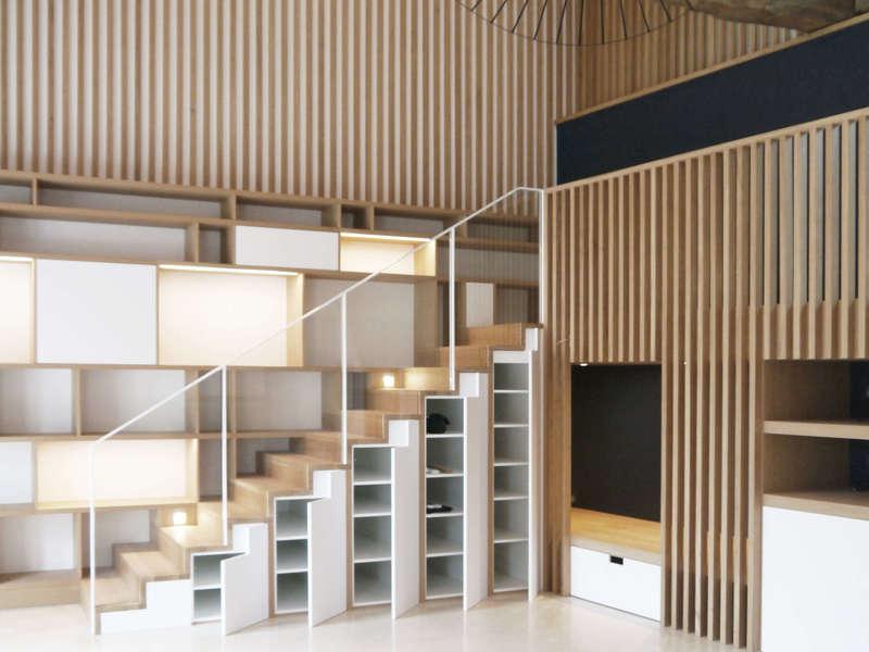 meublesousescalier-atelier-faba