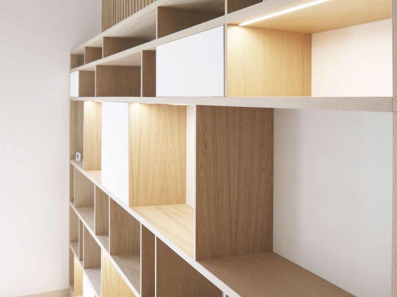 meublebibliotheque-atelier-faba