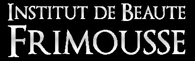 Institut Frimousse, Institut de beauté Fontenay le Comte