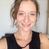 Elsa Taschini, psychothérapie àParis 11