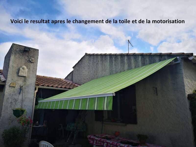 changement_de_toile_et_de_la_motorisation