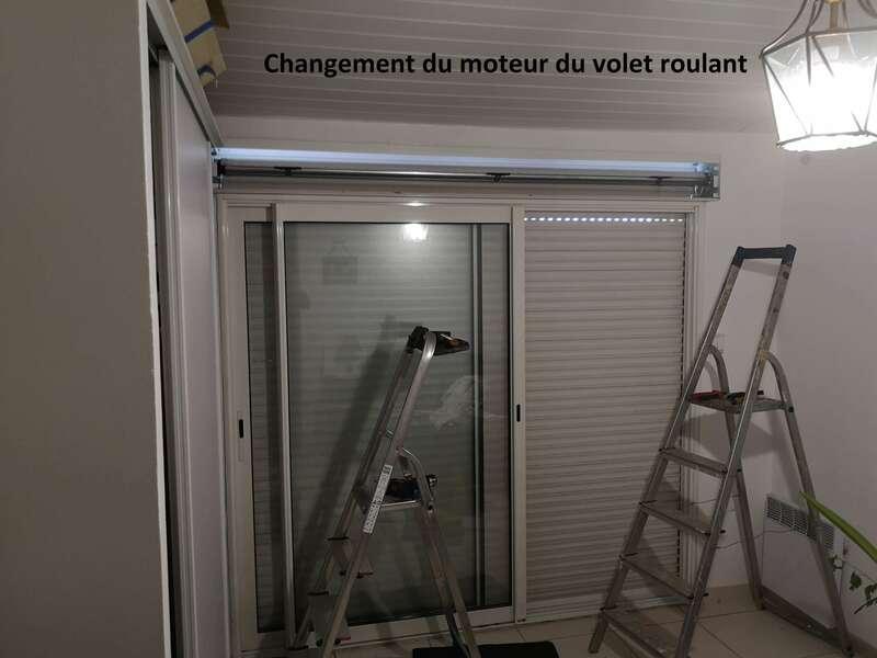 changement_de_moteur_sur_volet_roulant