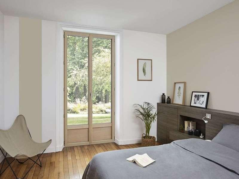 pf-bois-interieur
