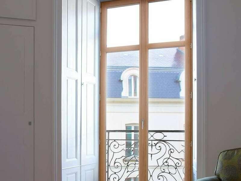 ambiance-fenetre-bois-interieur-solabaie
