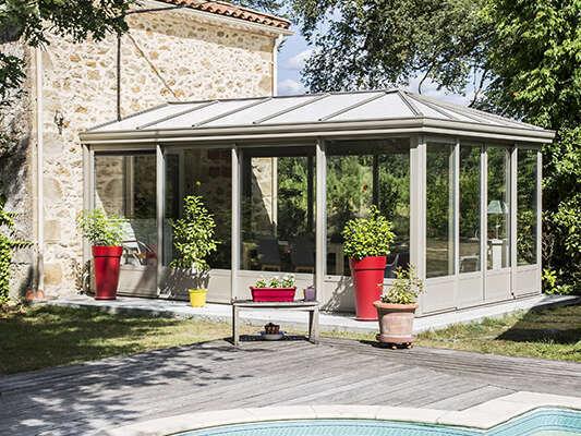 produit-veranda-gamme-klassique-realisation-4-soko-jpg