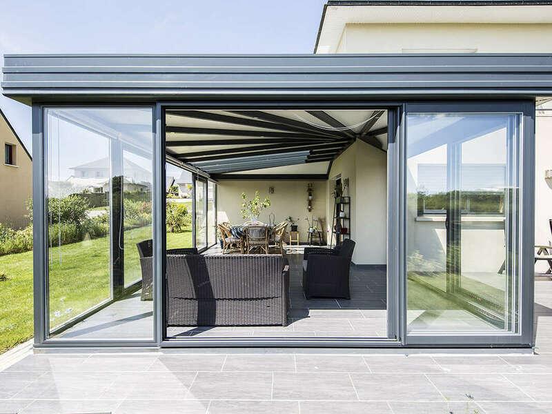 produit-veranda-gamme-klassique-realisation-1-soko