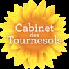 logo_cabinet_des_tournesols