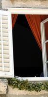 crmenuiserie, Installation de fermetures à La Couronne
