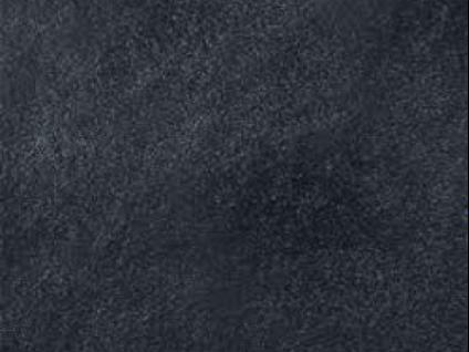 Lima noir
