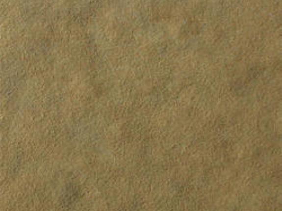 Lima marron