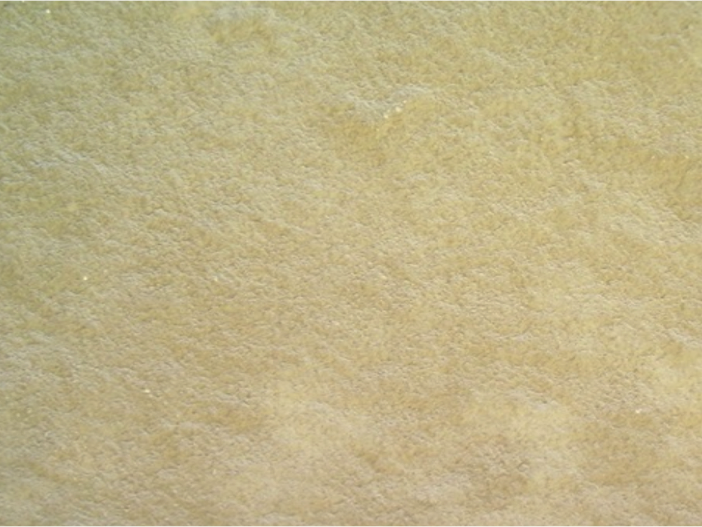 Lima jaune