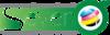 graphiste-cergy-95000-logo-siteinternet--flyer-webdesigner-communication
