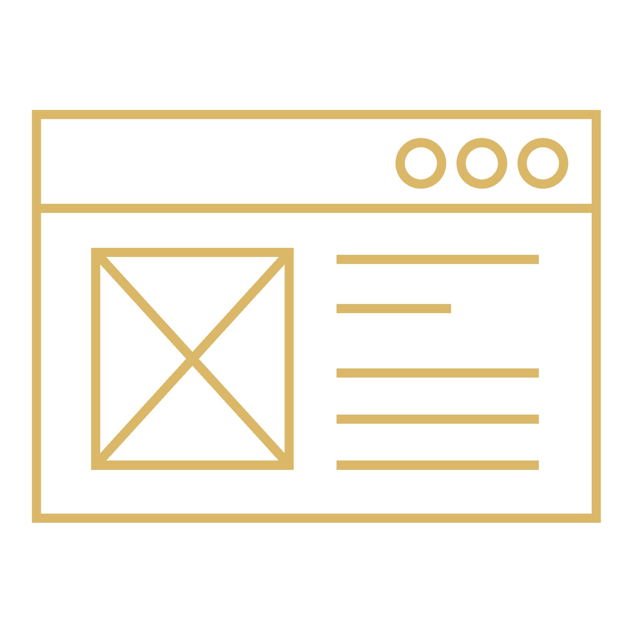 graphiste-cergy-95000-logo-site-internet-flyer-webdesigner-communication