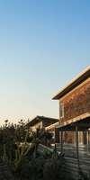 Auvinet Menuiserie, Menuiserie extérieure à Saint-Herblain