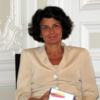 Maître Geneviève SROUSSI
