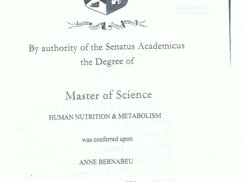 annebernabeu_master_nutrition20190801-4035264-16gxdc5