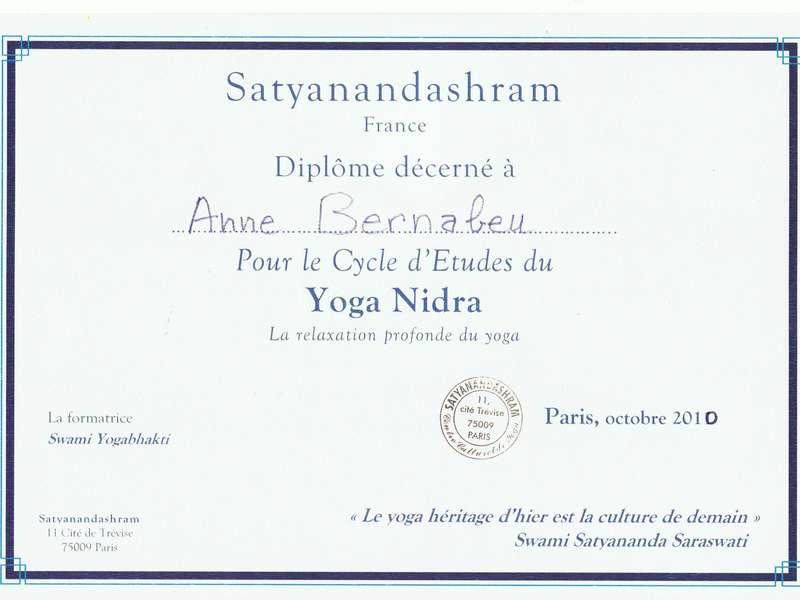 diplome_yoga_nidra201020190801-4035264-ncy37v